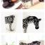 แก้วน้ำ 3D รูปสัตว์ Wild Animal Mugs < พร้อมส่ง > thumbnail 13