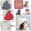 หมวกแก๊ป หมวกเด็กแบบมีปีกด้านหน้า ลายรถยนต์ (มี 3 สี) thumbnail 1