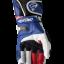 RFX1 White / Blue thumbnail 2