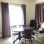 บ้านเดี่ยว 2 ชั้น 52 ตรว. หมู่บ้านสมายแลนด์ พร็อพเพอร์ตี้ บ้านเกาะ เมืองสมุทรสาคร thumbnail 26