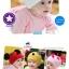 หมวกไหมพรมหมีแพนด้า สำหรับเด็ก 5 เดือน- 4 ปี thumbnail 10
