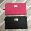 กระเป๋าสตางค์ใบยาว Love Pink By Victoria' Secret มีสามสี ราคา 990 บาท Free Ems thumbnail 5