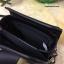 กระเป๋า CHARLES & KEITH OVERSIZED BUCKLE CROSSBODY BAG ราคา 1,390 บาท Free Ems thumbnail 10