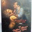 (DVD) The Postman Always Rings Twice (1981) กอดมรณะ thumbnail 1