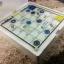 เกมส์บันไดงู แก้วช็อต ของเล่นในวงเหล้า thumbnail 2