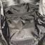 กระเป๋าสะพายใบใหญ่สไตล์ Sport รุ่น Limited Edition จาก Calvin Klein Jeans Counter วัสดุ Nylon + Polyester 100% ใบใหญ่แต่น้ำหนักเบา thumbnail 10