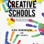 โรงเรียนบันดาลใจ (Creative Schools: The Grassroots Revolution That's Transforming Education) thumbnail 1