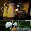 โคมไฟ Avatar Mushroom Lamp Rock < พร้อมส่ง > thumbnail 7