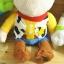 ตุ๊กตา Toy Story ขนเปียก thumbnail 7