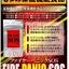 SOS Fire Panic เผาพลาญเหมือนไฟ ขับไขมัน thumbnail 3
