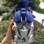 กระติกน้ำ Optimus Prime Transformers < พร้อมส่ง > thumbnail 3