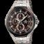 นาฬิกาข้อมือ CASIO EDIFICE MULTI-HAND รุ่น EF-326D-5AV thumbnail 1