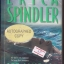 See Jane Die (Stacy Killian #1) (by Erica Spindler) thumbnail 1