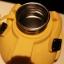 กระติกน้ำ Bumblebee Transformers < พร้อมส่ง > thumbnail 9