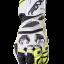 RFX RACE Fluo Yellow thumbnail 1