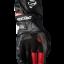 RFX1, Black thumbnail 2