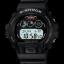 Casio G-6900-1 thumbnail 1