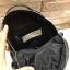กระเป๋า ZARA CONVERTIBLE BACKPACK ราคา 1,290 บาท Free Ems thumbnail 6