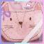 กิ๊ฟเซ็ตของขวัญ tom tom 5 ชิ้น สีชมพู thumbnail 3