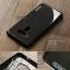 เคส Zenfone 3 (ZE552KL) 5.5 นิ้ว เคสนิ่มผิวเงา (MY COLORS) สีดำ (ลายกากเพชร) thumbnail 1