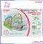 เพลยิมโมบาย เปียโน เสริมพัฒนาการเด็กอ่อน สีชมพู thumbnail 2
