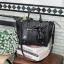 กระเป๋า KEEP Teena MINI Handbag 1,490 บาท ส่ง Ems Free thumbnail 2