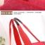 กระเป๋าสะพาย Jin Qiaoer ทำจากไนล่อน กันน้ำ คุณภาพดี ขนาดกระทัดรัด สีสันสดใส เหมาะกับทุกโอกาส thumbnail 7