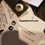 กระเป๋า Anello Nylon Mini Square สี Khakhi ราคา 1,390 บาท Free Ems thumbnail 9