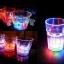 แก้วน้ำเปลี่ยนสีได้ GELAS LED <พร้อมส่ง> thumbnail 4