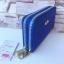 กระเป๋าสตางค์ Kipling Code K12437-886 มี ช่องใส่บัตร 11 ใบ สินค้าใหม่ รับรอง ของแท้ จากโรงงาน thumbnail 4