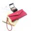 กระเป๋าสตางค์ใส่โทรศัพท์ ใบยาว PrimPrai Smart Wallet thumbnail 1