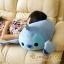 ตุ๊กตา Disney Tsum Tsum ขนาด 60 cm thumbnail 15