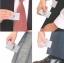 การด์รีดผ้า USB thumbnail 4