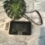 กระเป๋า KEEP shoulder Luxury small chain bag ราคา 1,490 บาท Free ems thumbnail 7