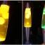 โคมไฟ ลาวา LAVA LAMP thumbnail 5