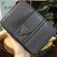 กระเป๋าสะพายข้าง สีเทา grey GUESS MINI SHOULDER BAG ราคา 1,290 บาท Free Ems thumbnail 4