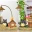 โคมไฟโตโตโร่ Totoro Lamp thumbnail 2