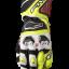RFX1 White / Fluo Yellow thumbnail 1