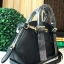 GUESS CROC CROSS BODY BAG thumbnail 9