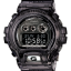 Casio GD-X6900FB-8B thumbnail 1