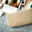 กระเป๋าสตางค์ Mango Saffiano Effect Wallet with Studded หนังสุดหรู New Collection 2015 ยี่ห้อ MANGO แท้ รุ่น Studded Wallet พร้อมส่ง รุ่นนี้ออกแบบให้หรูหราด้วยหนัง Saffiano ที่ยอดนิยมในยุคนี้ค่ะ ด้านหน้าเก๋ไก๋ โดดเด่นด้วยมุกทั้งสี่ด้านแบบเพชร และตรงกลางปร thumbnail 6