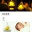 โคมไฟนกในโหลแก้ว ระบบสัมผัส Birdcage LED Lamp thumbnail 3