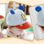 หมวกแก๊ป หมวกเด็กแบบมีปีกด้านหน้า ลาย M-มิกกี้ (มี 4 สี) thumbnail 20