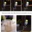 โคมไฟ EVE USB หุ่นยนต์ ในเรื่อง Wall-e thumbnail 12