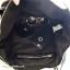 กระเป๋า MANGO Black Nylon Shopping Bag 2016 thumbnail 11