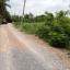 ที่ดินเปล่า 1ไร่3งาน คลองมะเดื่อ ดอนไก่ดี กระทุ่มแบน สมุทรสาคร thumbnail 19