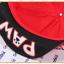 หมวกแก๊ป หมวกเด็กแบบมีปีกด้านหน้า ลาย PAW (มี 5 สี) thumbnail 11