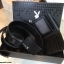 PLAYBOY LEATHER BELT & WALLET VALUE PACK Limited Edition จาก Playboy thumbnail 9