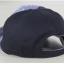 หมวกแก๊ป หมวกเด็กแบบมีปีกด้านหน้า ลาย NYC (มี 3 สี) thumbnail 14