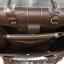 กระเป๋า CHARLES & KEITH SAFFIANO HANDBAG 1,490 บาท free ems *OUTLET SALE แถมถุงผ้ากันฝุ่นคุ้มมากคร้า thumbnail 4